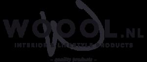 woon schapenvachten logo